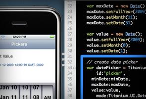 Single Dealer Platforms: Native or Browser-based Mobile Apps? (5/6)