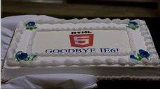 goodbyeIE6