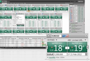 Bnp paribas fx trading platform