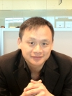 Thomas Lo, CEO & Founder of Financialogix Group