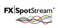 FXSPotStream